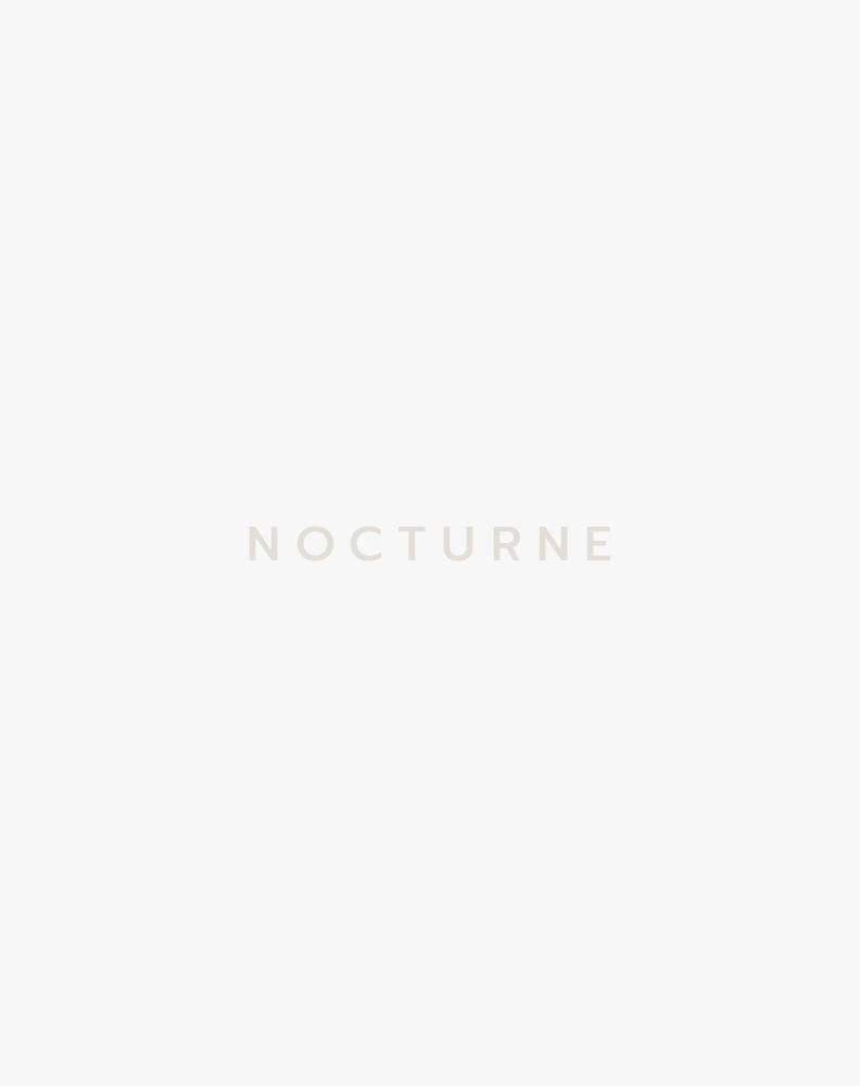 Nocturne Magical Leather Extrait De Parfum 100 ML Kadın Parfüm