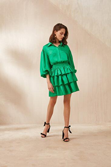 f5703143c2b06 Kadın Üst Giyim Modelleri | Nocturne