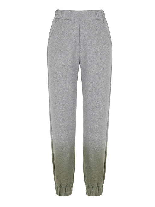 Nocturne Degradeli Jogging Pantolon