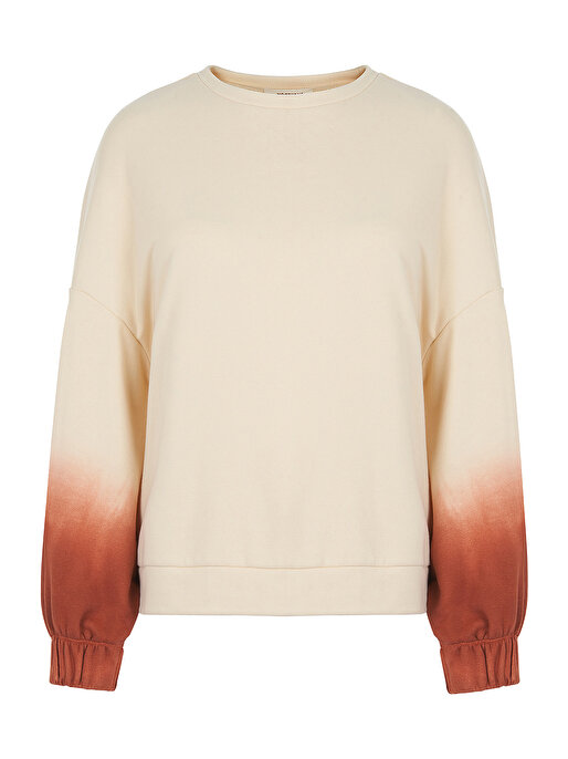 Nocturne Degradeli Sweatshirt